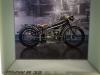 2014-12-Besuch-BMW-Museum-Munich-03