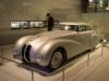 2014-12-Besuch-BMW-Museum-Munich-10