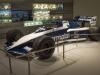 2014-12-Besuch-BMW-Museum-Munich-12