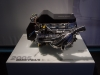 2014-12-Besuch-BMW-Museum-Munich-13