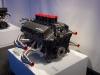 2014-12-Besuch-BMW-Museum-Munich-15