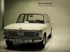 2014-12-Besuch-BMW-Museum-Munich-16