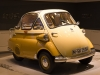 2014-12-Besuch-BMW-Museum-Munich-30