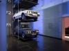 2014-12-Besuch-BMW-Museum-Munich-32