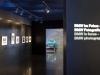 2014-12-Besuch-BMW-Museum-Munich-33
