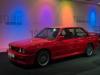 2014-12-Besuch-BMW-Museum-Munich-34
