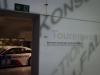 2014-12-Besuch-BMW-Museum-Munich-36