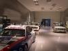 2014-12-Besuch-BMW-Museum-Munich-37