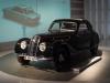 2014-12-Besuch-BMW-Museum-Munich-38