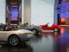 2014-12-Besuch-BMW-Museum-Munich-40