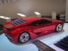 2014-12-Besuch-BMW-Museum-Munich-41