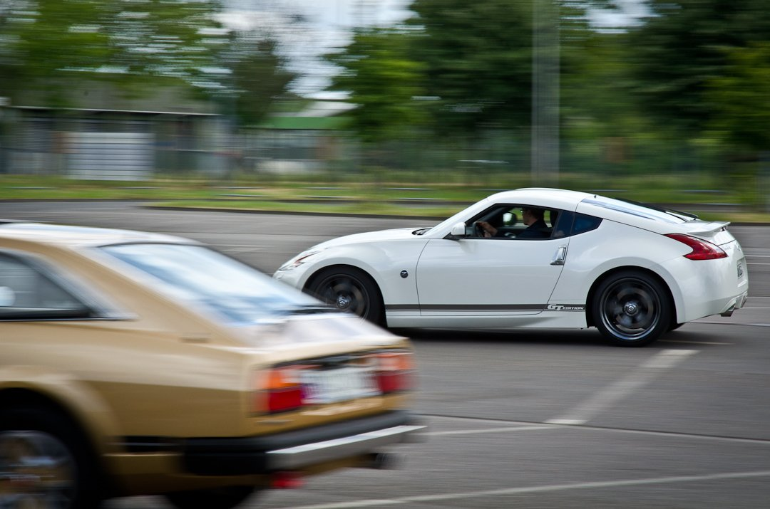 nissan-370z-350z-280zx-datsun-260z-019