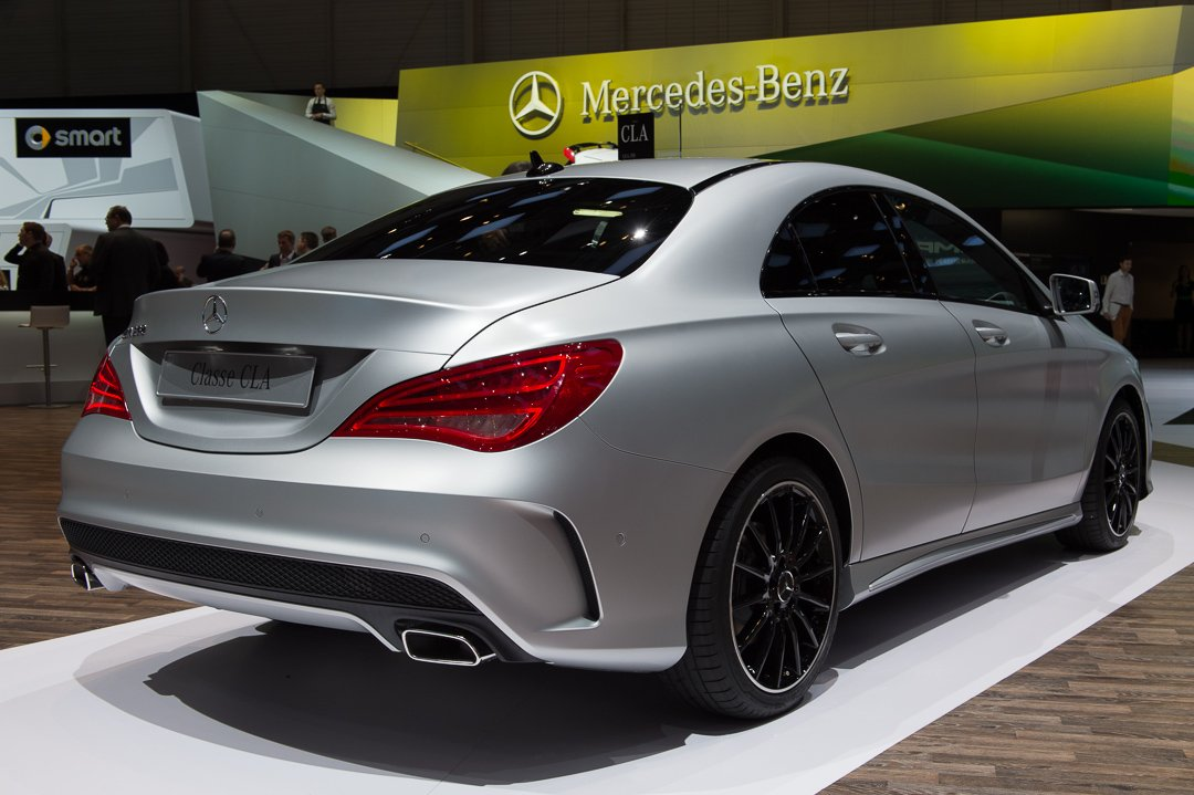 2013-mercedes-benz-cla-250-edition1-montaingrau-genf-auto-salon-01