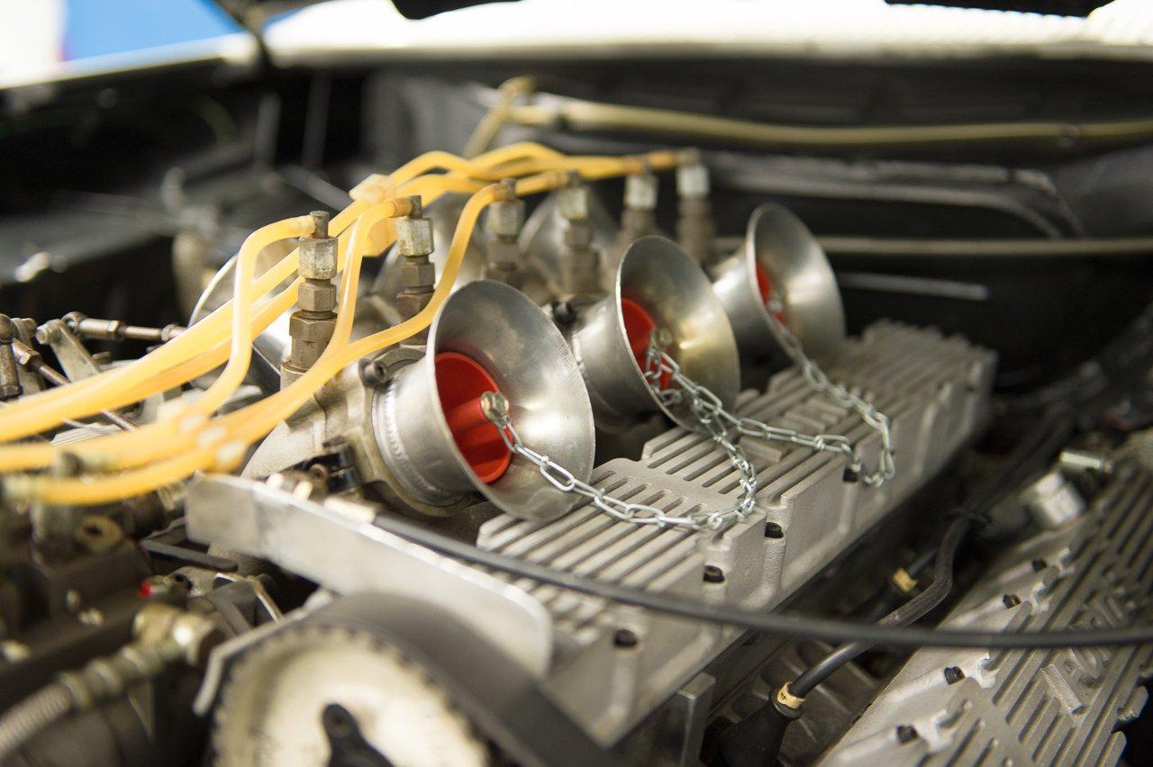 besuch-bei-ford-klassik-20