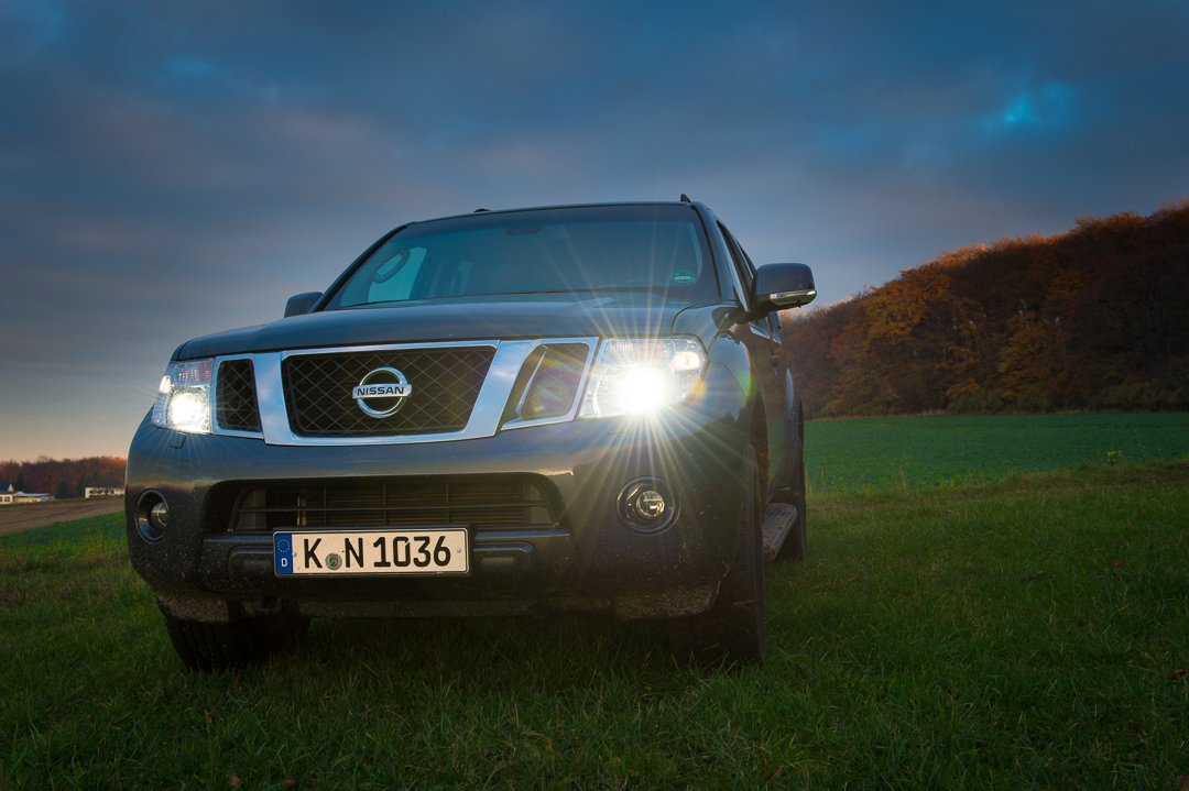 2012-nissan-pathfinder-25dci-se-mt-004
