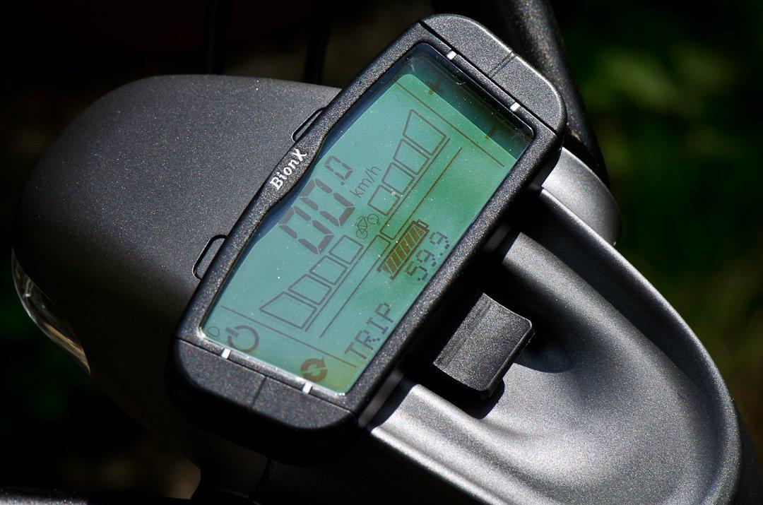 2012-smart-ebike-probefahrt-007