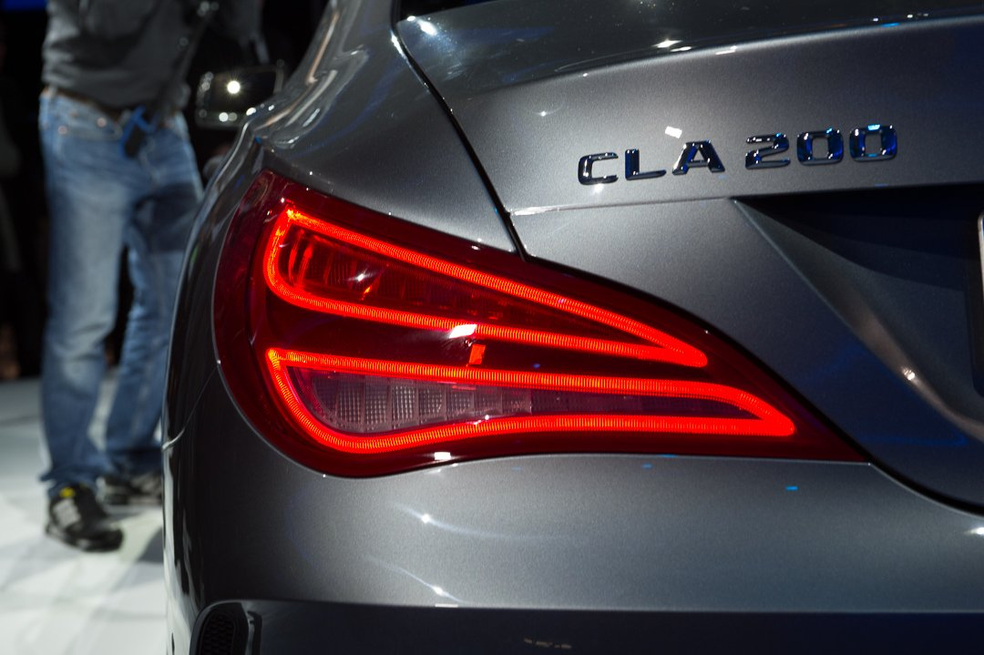 2013-mercedes-benz-cla-c117-detroit-08