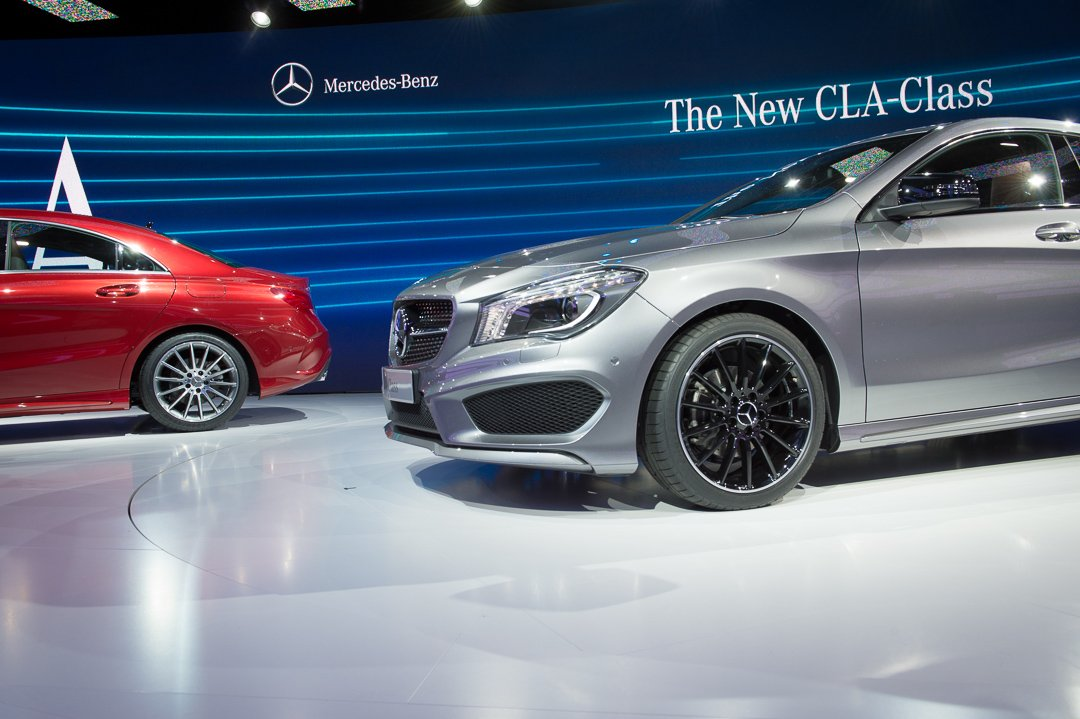 2013-mercedes-benz-cla-c117-detroit-20