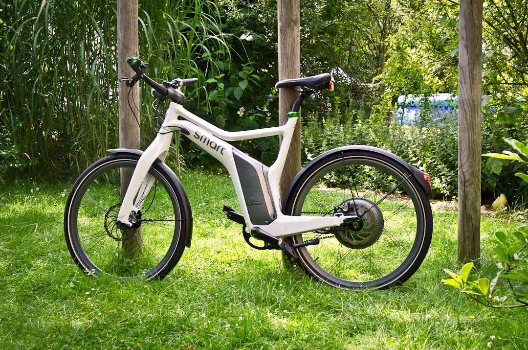 2012-smart-ebike-probefahrt-019