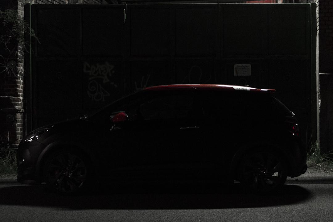 2012-citroen-ds3-racing-sloeb-001