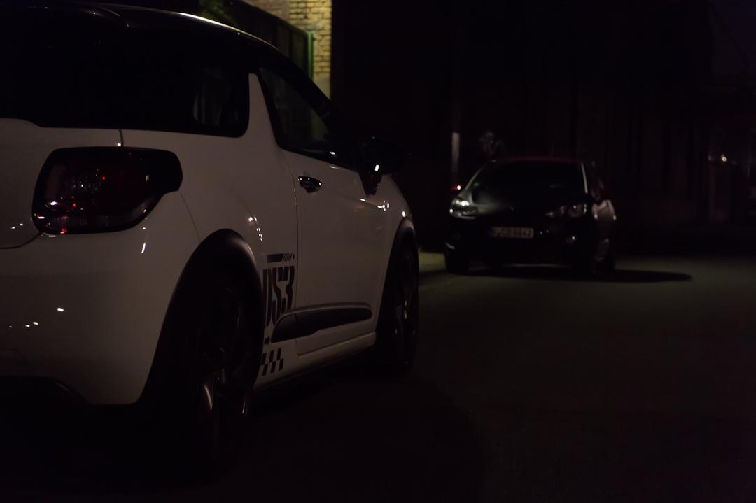 2012-citroen-ds3-racing-sloeb-002