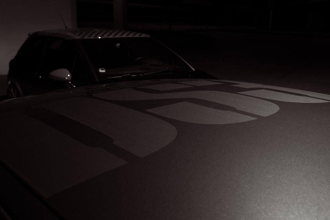 2012-citroen-ds3-racing-sloeb-012