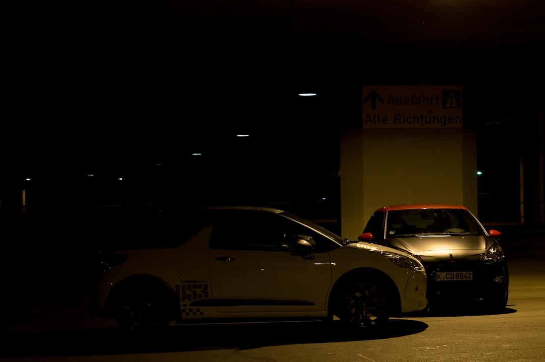 2012-citroen-ds3-racing-sloeb-013