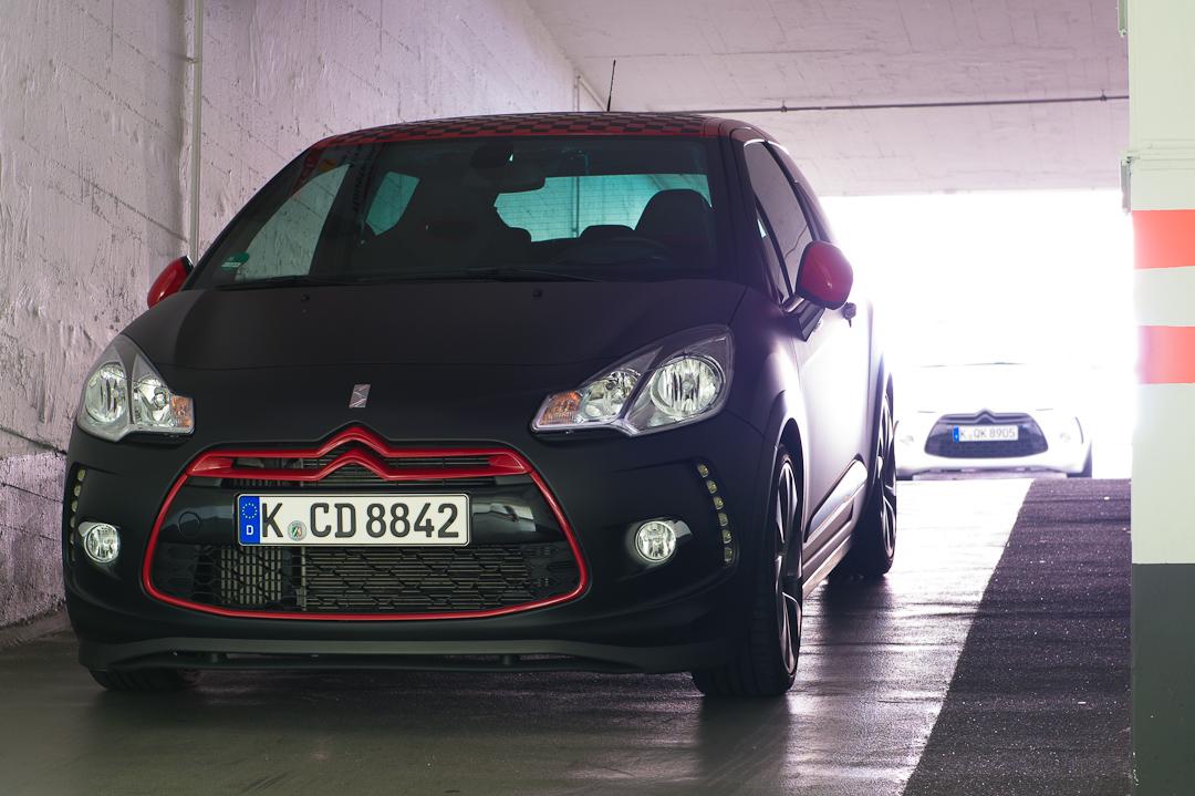 2012-citroen-ds3-racing-sloeb-018