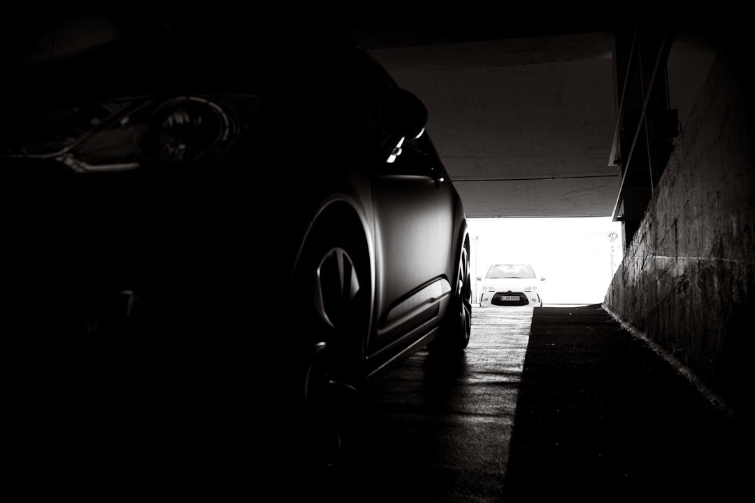 2012-citroen-ds3-racing-sloeb-019