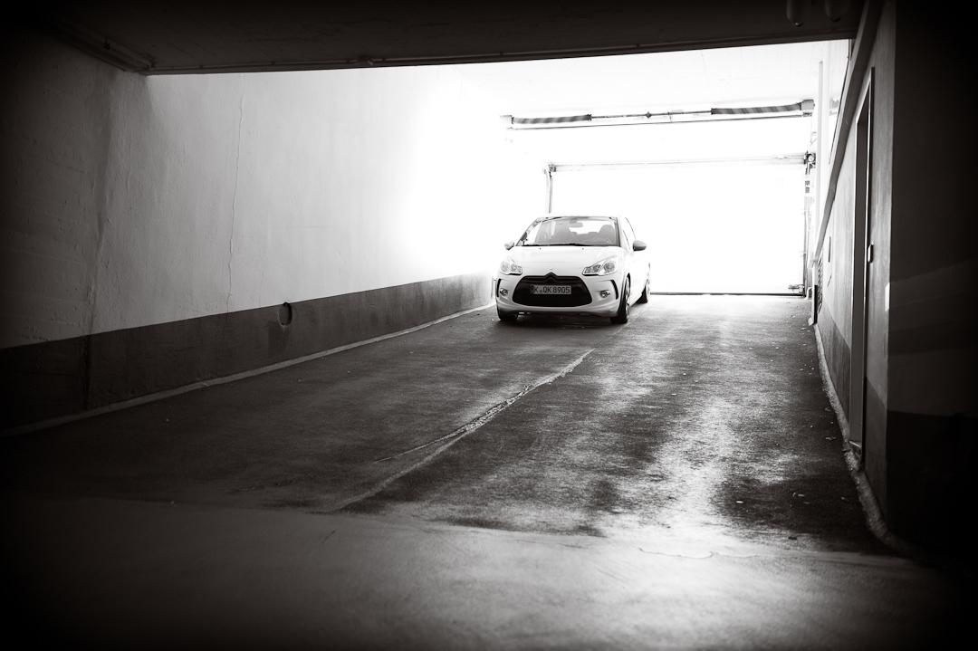 2012-citroen-ds3-racing-sloeb-020