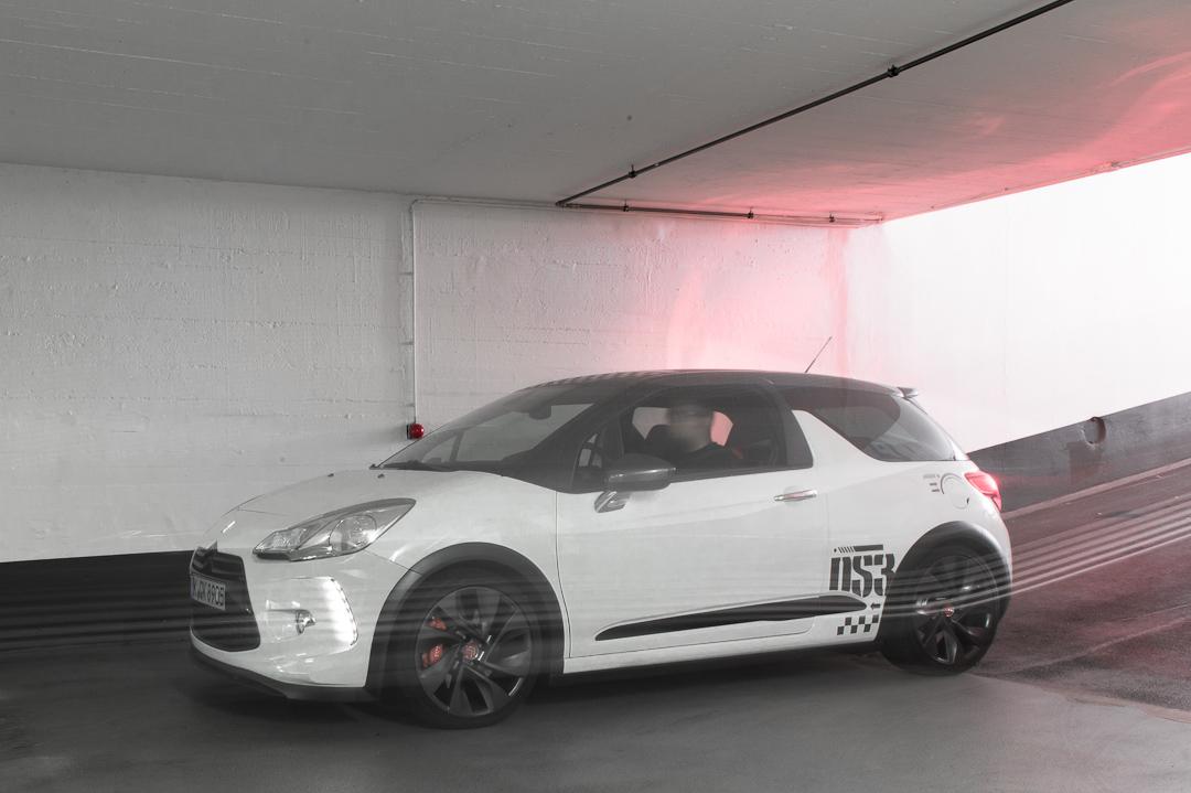 2012-citroen-ds3-racing-sloeb-021
