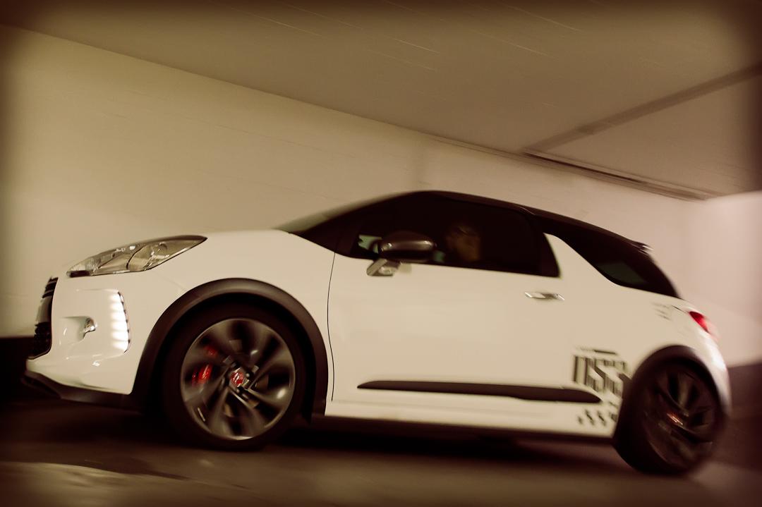 2012-citroen-ds3-racing-sloeb-023