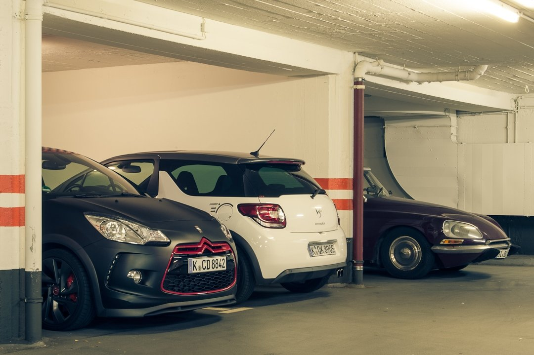 2012-citroen-ds3-racing-sloeb-016