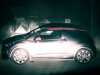 2012-citroen-ds3-racing-sloeb-006