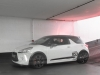 2012-citroen-ds3-racing-sloeb-021