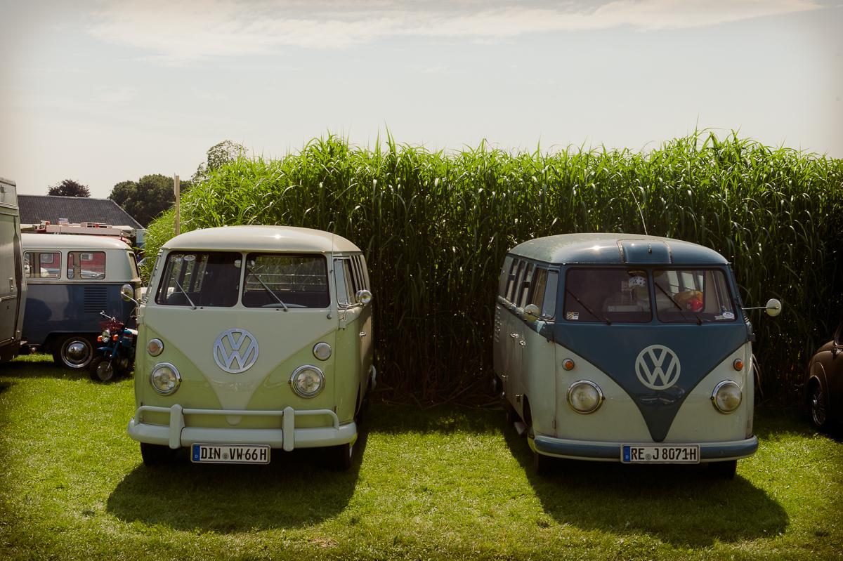 fotos-2014-classic-days-schloss-dyck-107