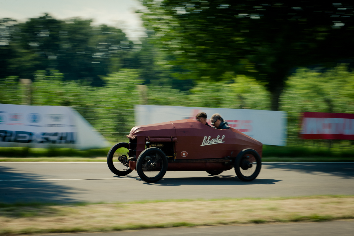 fotos-2014-classic-days-schloss-dyck-116