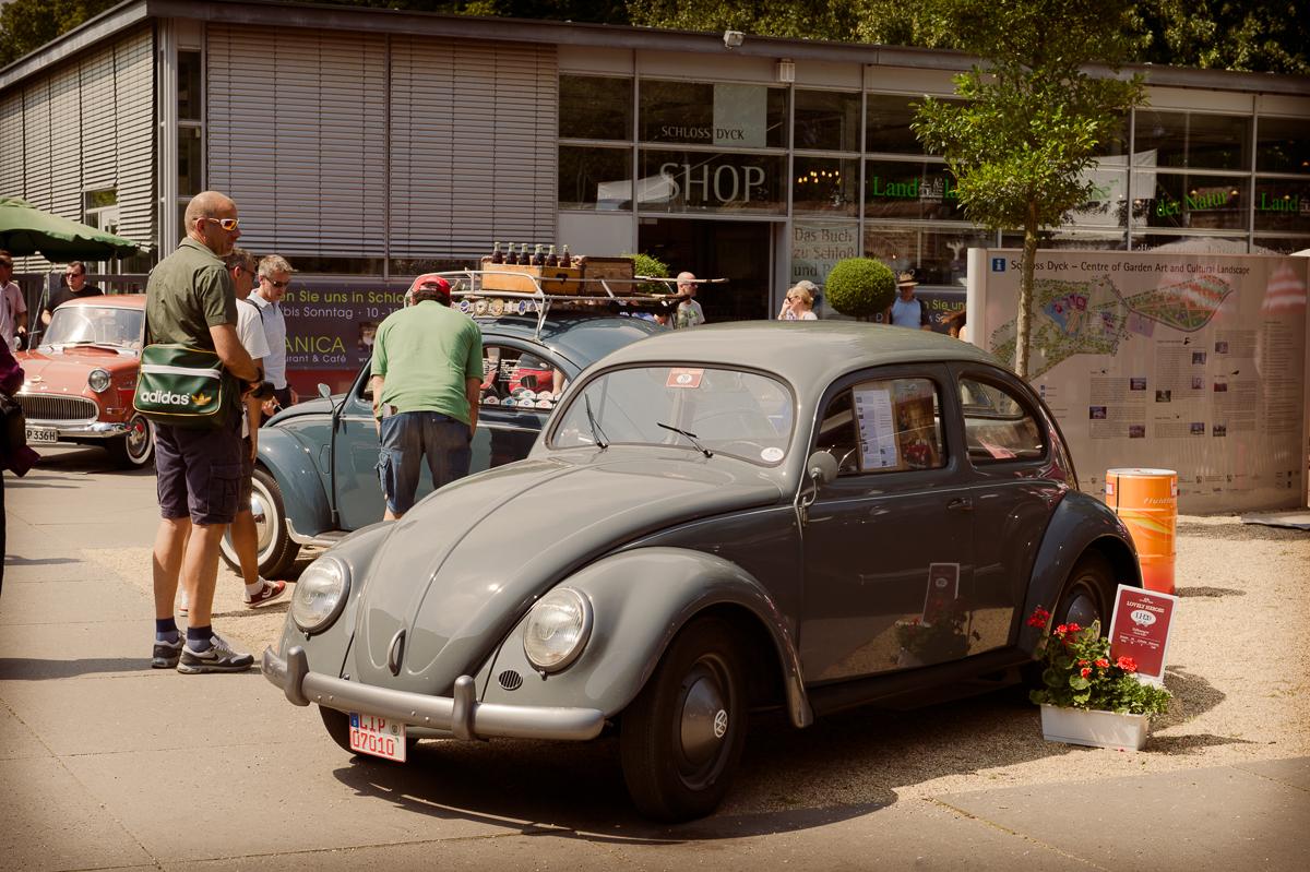 fotos-2014-classic-days-schloss-dyck-129