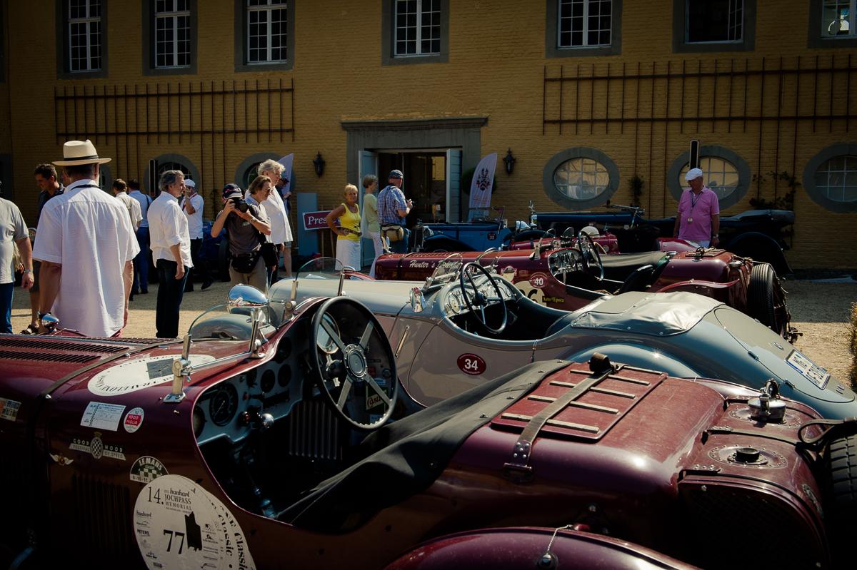 fotos-2014-classic-days-schloss-dyck-37