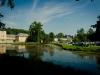 fotos-2014-classic-days-schloss-dyck-27