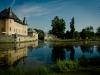 fotos-2014-classic-days-schloss-dyck-30