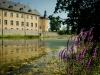fotos-2014-classic-days-schloss-dyck-31