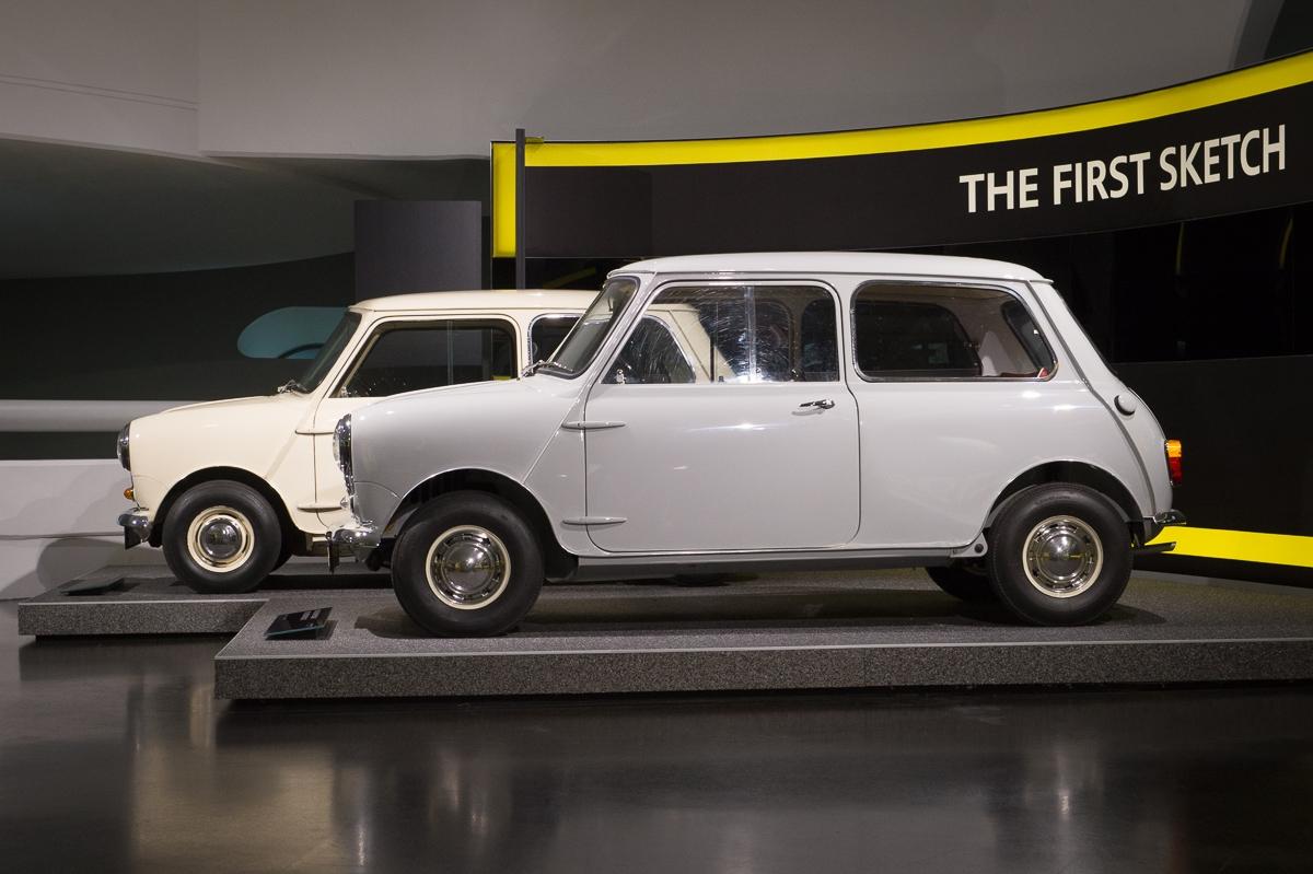 2014-12-09-BMW-Museum-MINI-Ausstellung-19