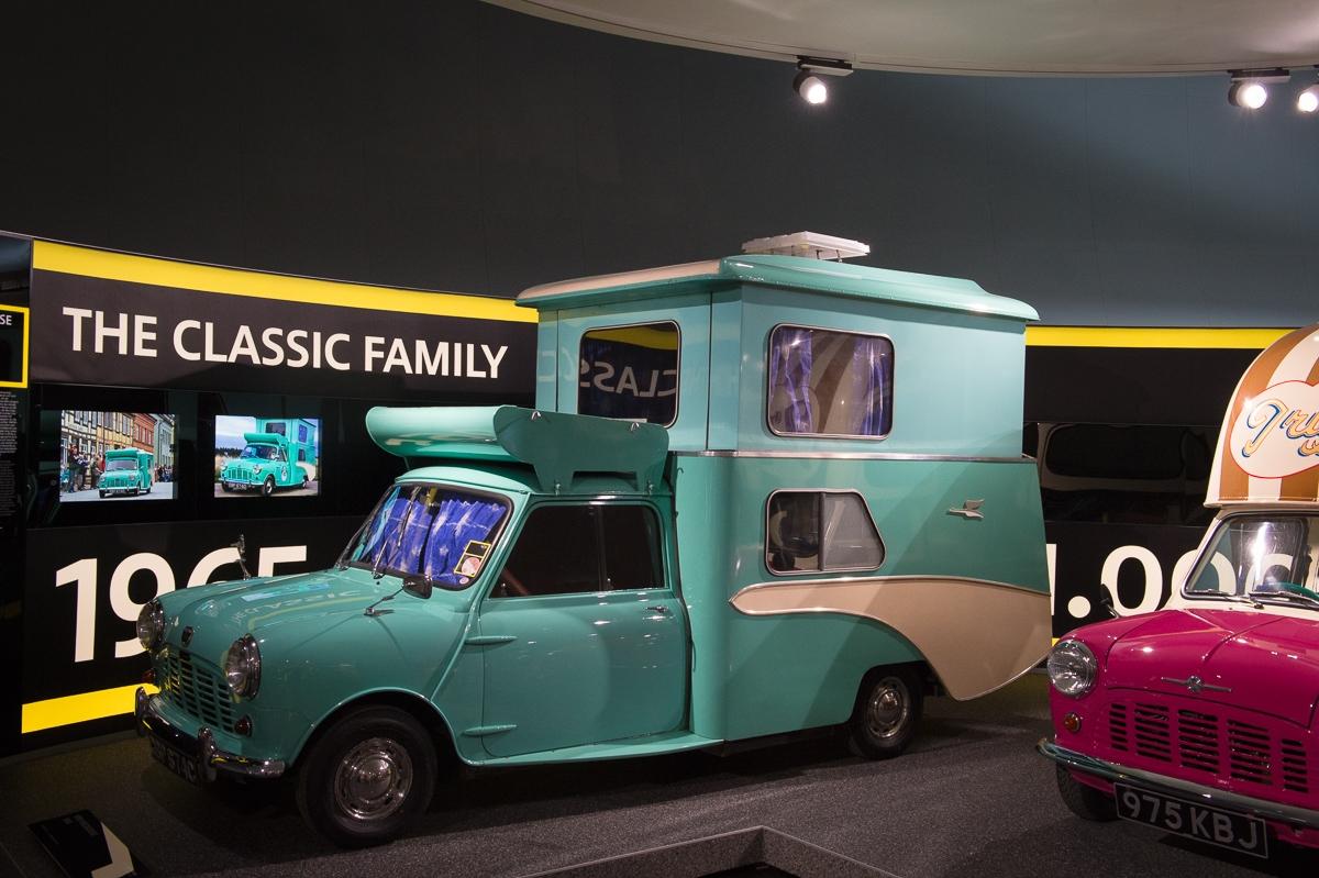 2014-12-09-BMW-Museum-MINI-Ausstellung-20