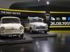 2014-12-09-BMW-Museum-MINI-Ausstellung-16