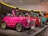 2014-12-09-BMW-Museum-MINI-Ausstellung-24