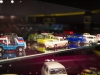 2014-12-09-BMW-Museum-MINI-Ausstellung-25