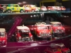 2014-12-09-BMW-Museum-MINI-Ausstellung-26