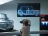 2014-12-09-BMW-Museum-MINI-Ausstellung-33
