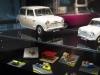 2014-12-09-BMW-Museum-MINI-Ausstellung-34